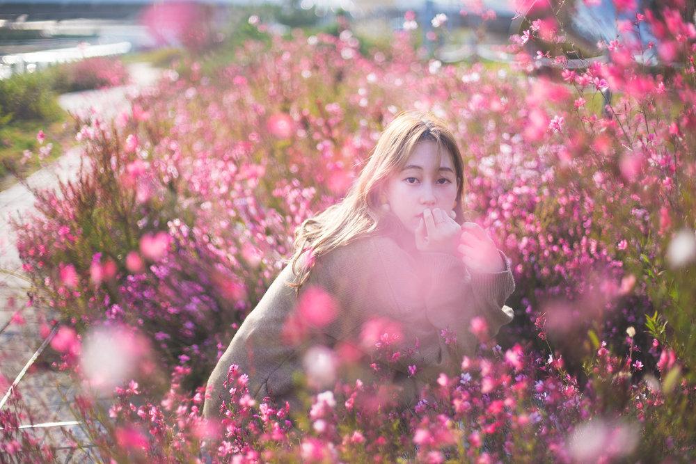 Sprazzi_Professional_Portrait_Photo_Seoul_Sungsik_17.jpg