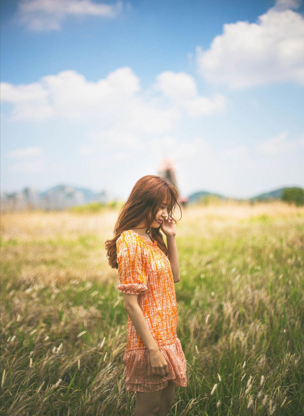 Sprazzi_Professional_Portrait_Photo_Seoul_Sungsik_6.jpg