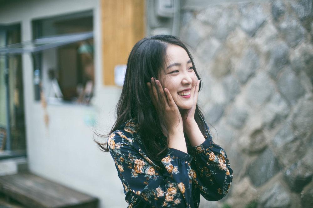 Sprazzi_Professional_Portrait_Photo_Seoul_Sungsik_10.jpg