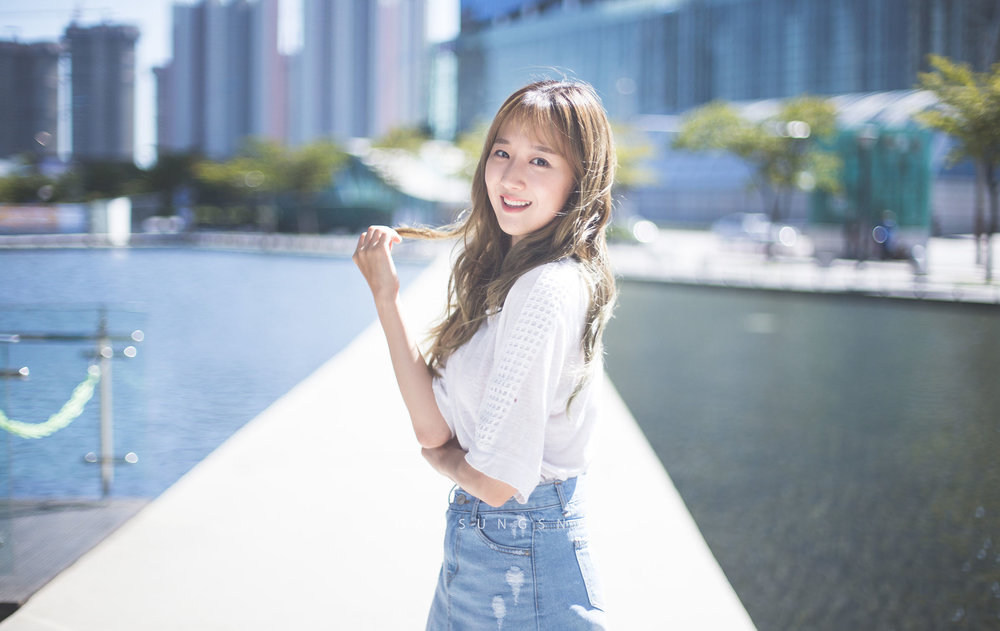 Sprazzi_Professional_Portrait_Photo_Seoul_Sungsik_8.jpg