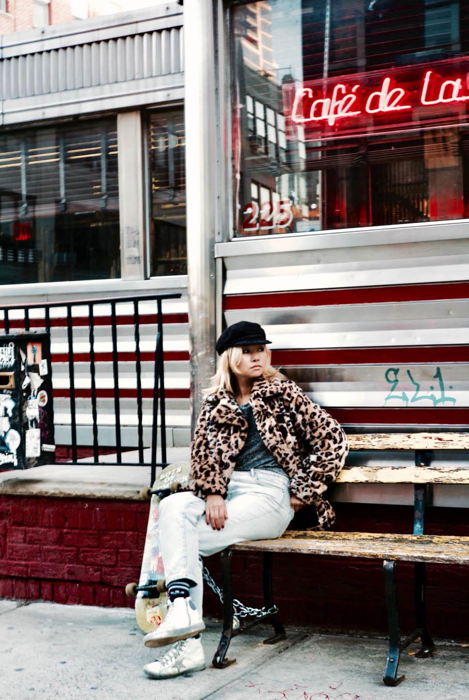 Sprazzi_Professional_Portrait_Photo_NYC_Su_Resize_9.jpg