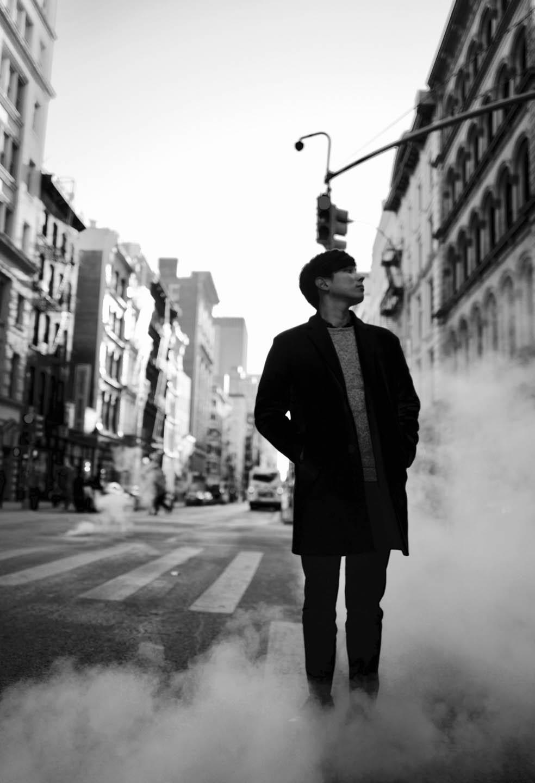 Sprazzi_Professional_Portrait_Photo_NYC_Su_Resize_22.jpg