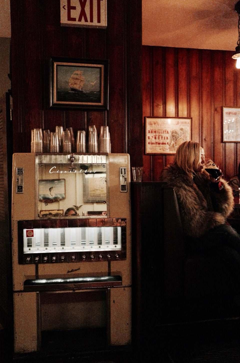 Sprazzi_Professional_Portrait_Photo_NYC_Su_Resize_24.jpg