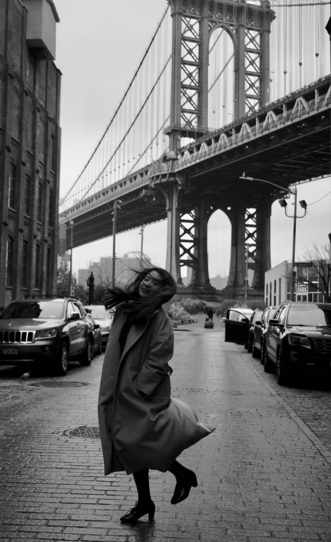 Sprazzi_Professional_Portrait_Photo_NYC_Su_Resize_23.jpg