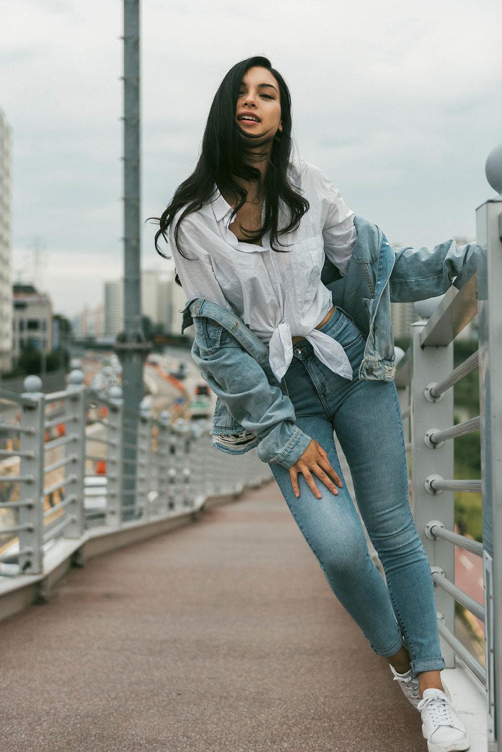 Sprazzi_Professional_Portrait_Photo_Seoul_Lizzyeye_Resize_11.jpg