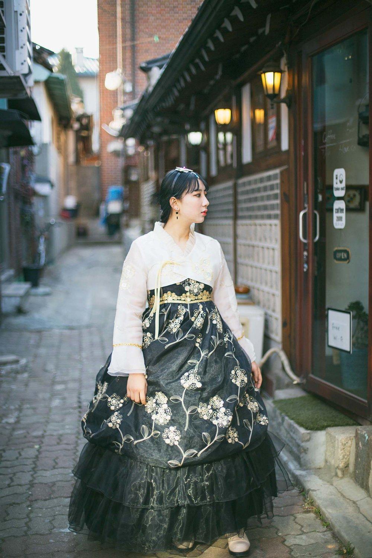 Sprazzi_Professional_Portrait_Photo_Seoul_Sungsik_Resize_29.jpg