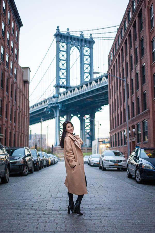 Sprazzi_Professional_Portrait_Photo_NYC_Han_Resize_6.jpg