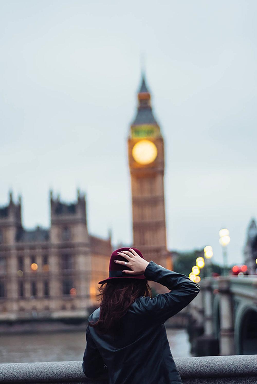 당신이 오래도록꿈꾸어 왔던 그날 느꼈던감동을 그대로 간직하는 가장 스마트한 방법. - by Natasha, London