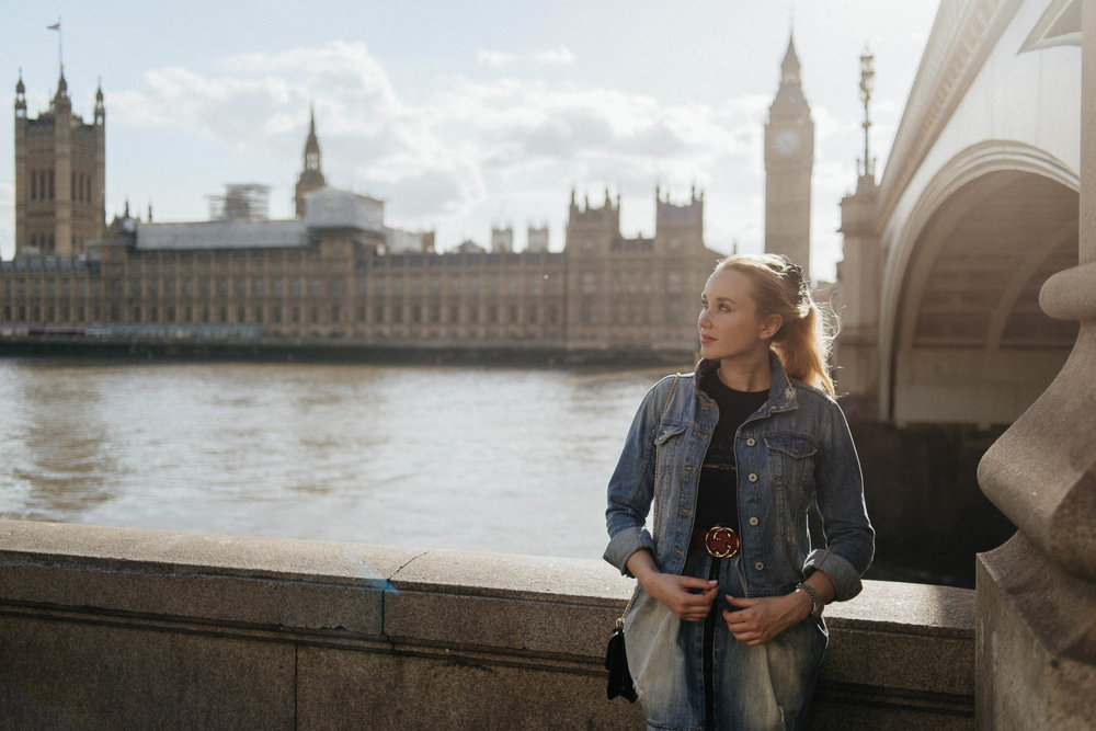 Sprazzi_Professional_Portrait_Photo_London_Olga_Original_1.jpg