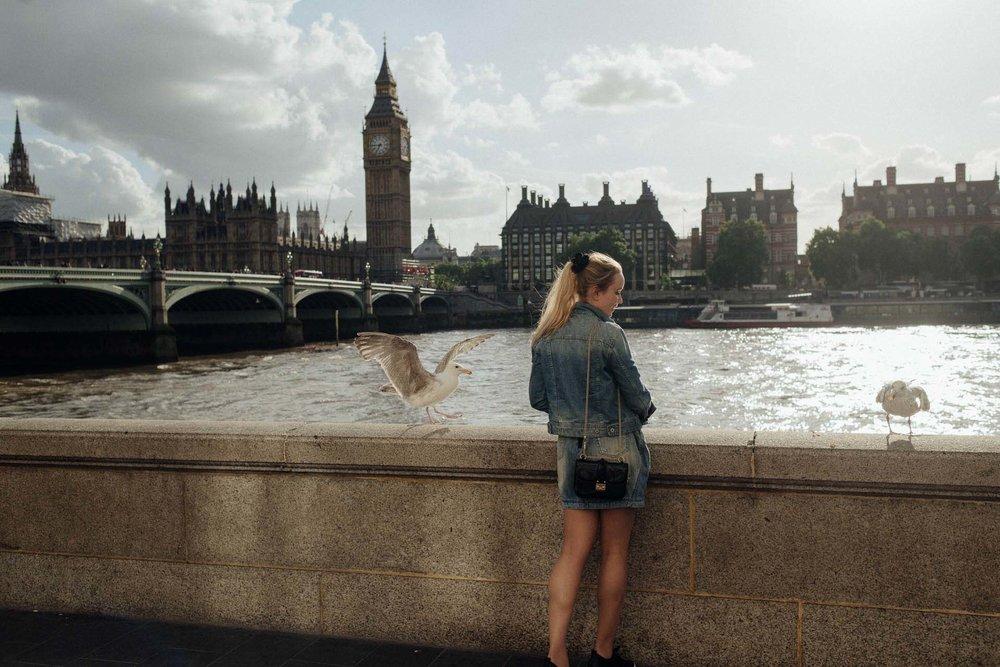 Sprazzi_Professional_Portrait_Photo_London_Olga_Original_2.jpg