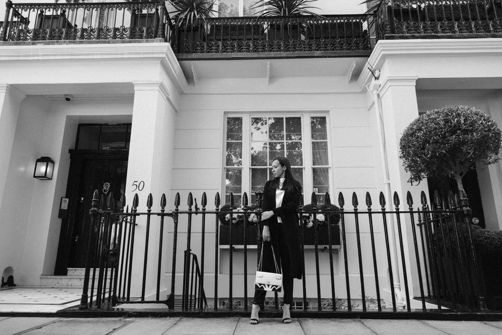 Sprazzi_Professional_Portrait_Photo_London_Olga_Original_9.jpg