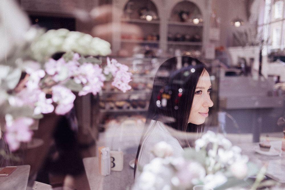Sprazzi_Professional_Portrait_Photo_London_Olga_Original_10.jpg