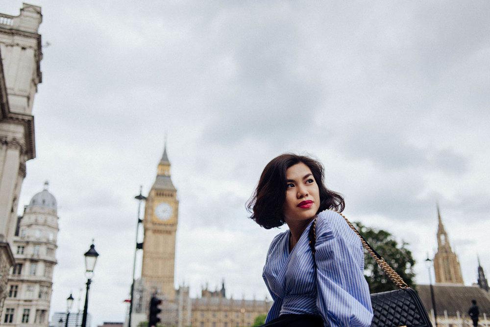 Sprazzi_Professional_Portrait_Photo_London_Olga_Original_12.jpg