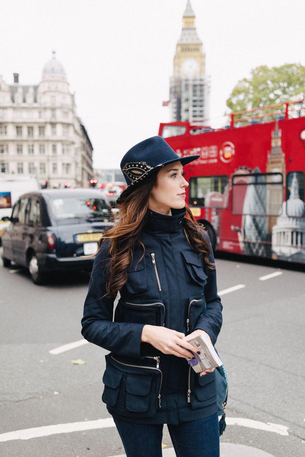 Sprazzi_Professional_Portrait_Photo_London_Olga_Original_25.jpg