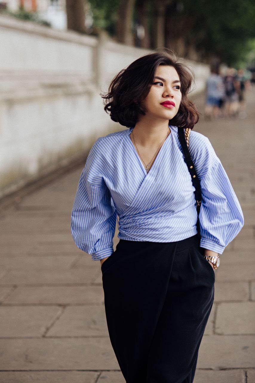 Sprazzi_Professional_Portrait_Photo_London_Olga_Original_11.jpg