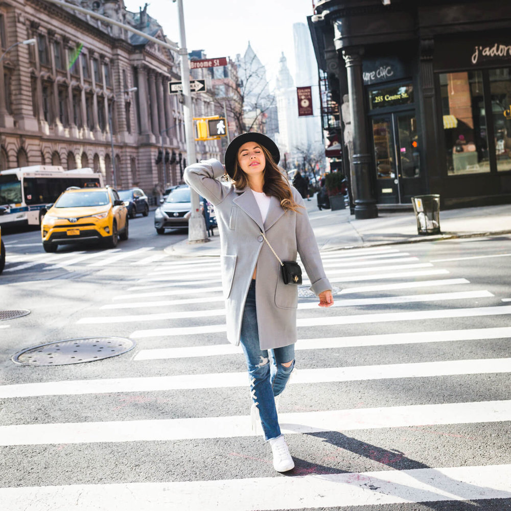Sprazzi_Professional_Portrait_Photo_NYC_Leslie_Original_31.jpg