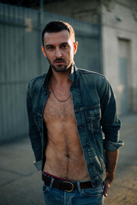 Sprazzi_Professional_Portrait_Photo_Sydney_Nick_Resize_26.jpg
