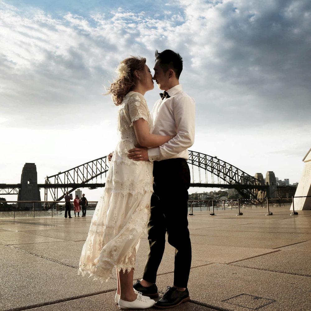 Sprazzi_Professional_Portrait_Photo_Sydney_Alex_Resize_1.jpg