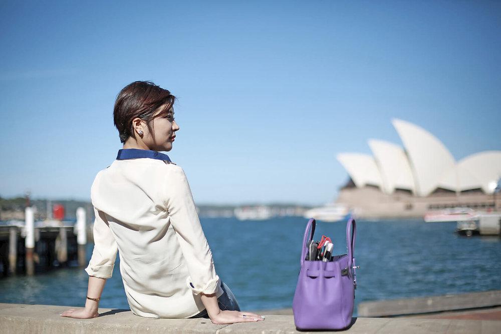 Sprazzi_Professional_Portrait_Photo_Sydney_Alex_Resize_28.jpg