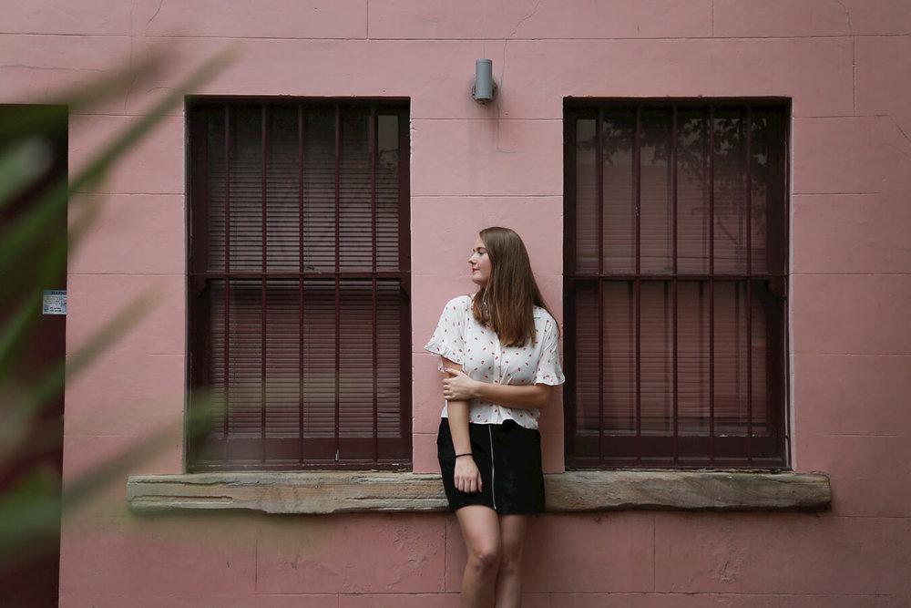 Sprazzi_Professional_Portrait_Photo_Sydney_Alex_Resize_29.jpg