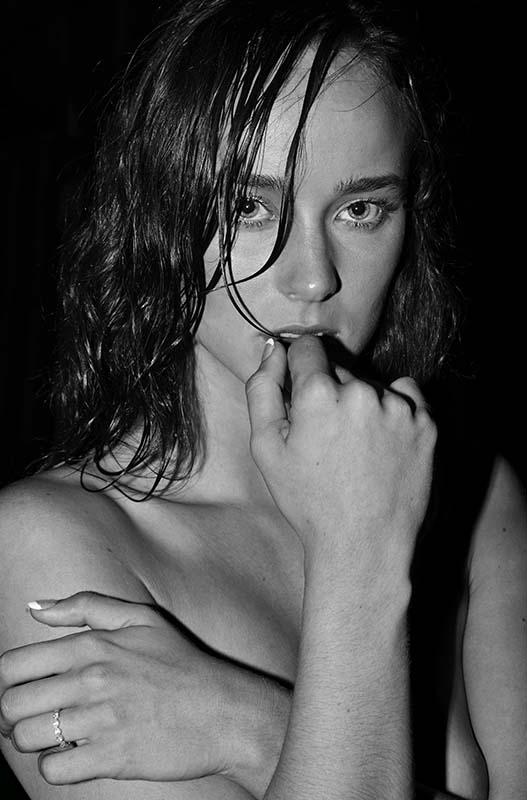 Sprazzi_Professional_Portrait_Photo_NYC_Glenn_Resize_24.jpg