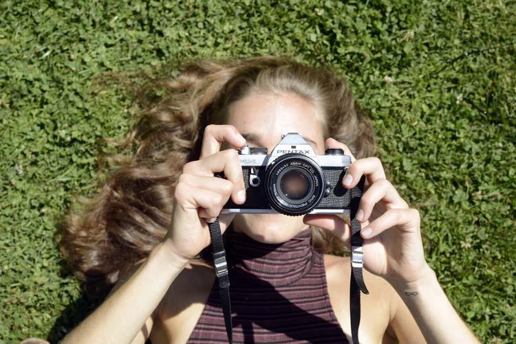 Sprazzi_Professional_Portrait_Photo_NYC_Glenn_Resize_51.jpg