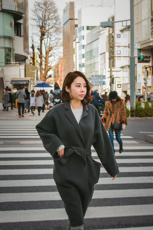Sprazzi_Professional_Portrait_Photo_Tokyo_Sun_Resize_79.jpg