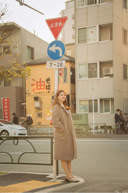 Sprazzi_Professional_Portrait_Photo_Tokyo_Sun_Resize_49.jpg