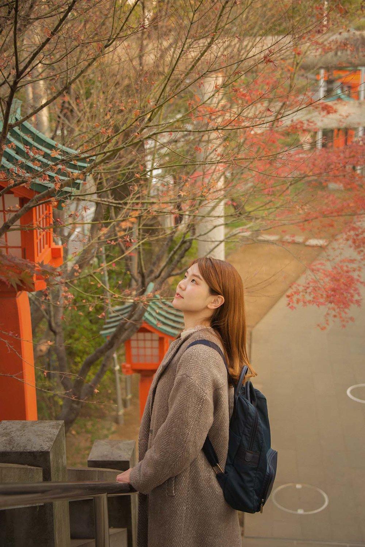 Sprazzi_Professional_Portrait_Photo_Tokyo_Sun_Resize_50.jpg