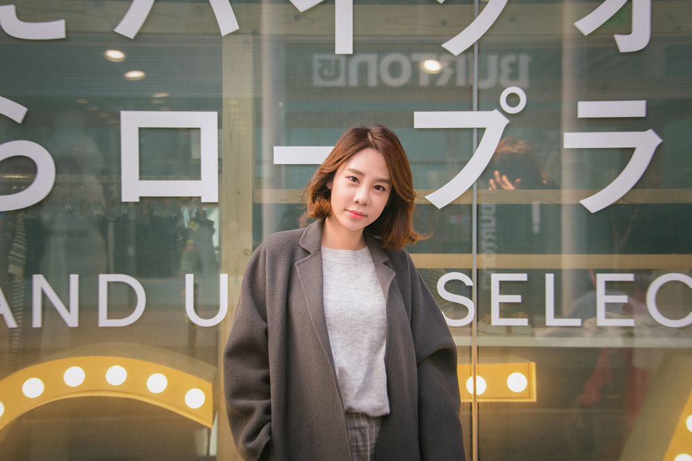 Sprazzi_Professional_Portrait_Photo_Tokyo_Sun_Resize_71.jpg
