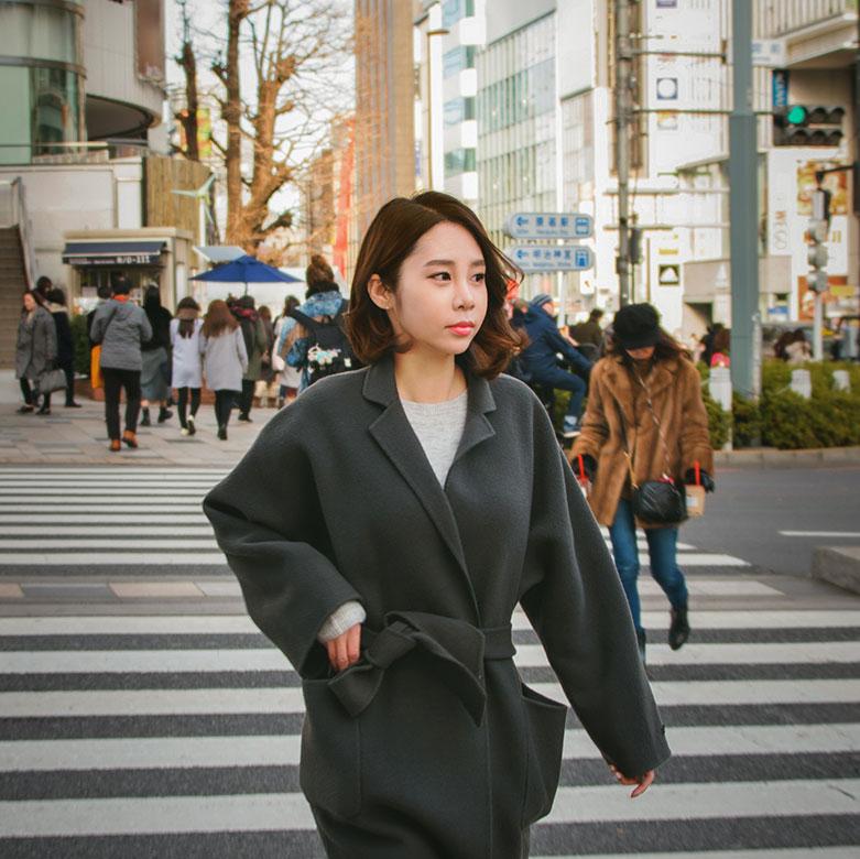 Sprazzi_Professional_Portrait_Photo_Tokyo_Sun_Resize_76.jpg
