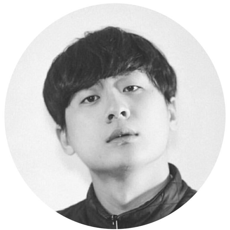 (Circle) Taehun.jpg