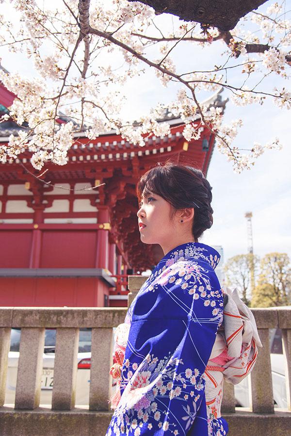 Sprazzi_Professional_Portrait_Photo_Tokyo_Suho_Resize_1.jpg