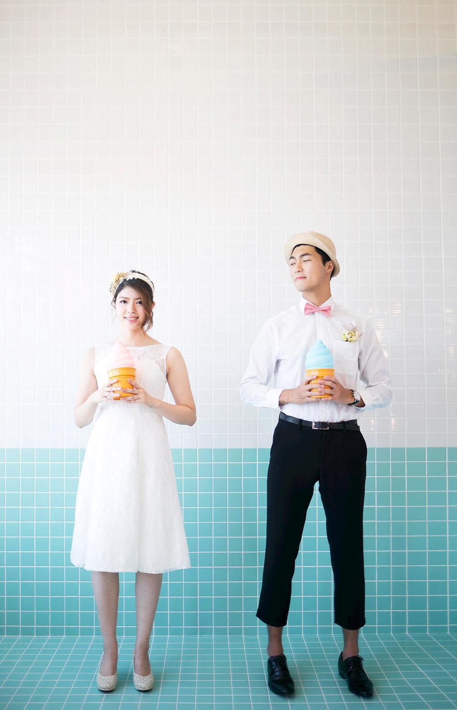 Sprazzi_Professional_Portrait_Photo_Taipei_Kyunghoon_Resize_19.jpg