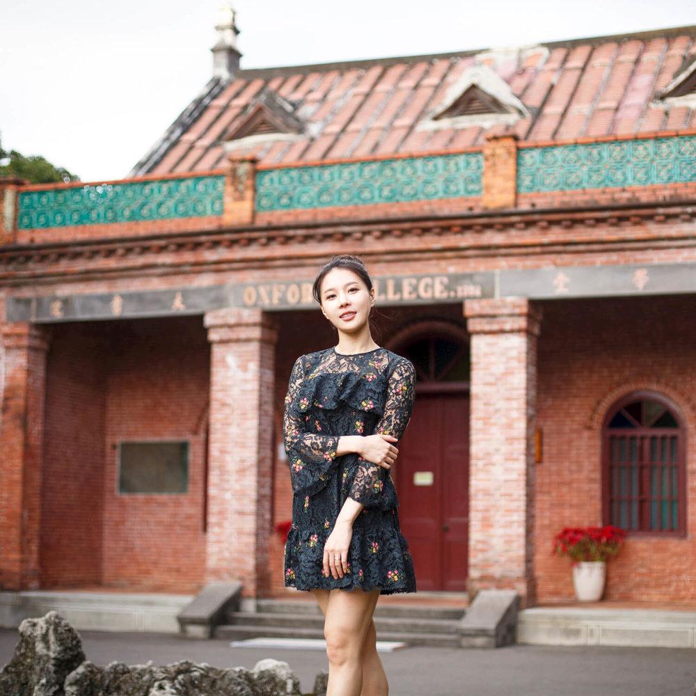Sprazzi_Professional_Portrait_Photo_Taipei_Kyunghoon_Resize_20.jpg