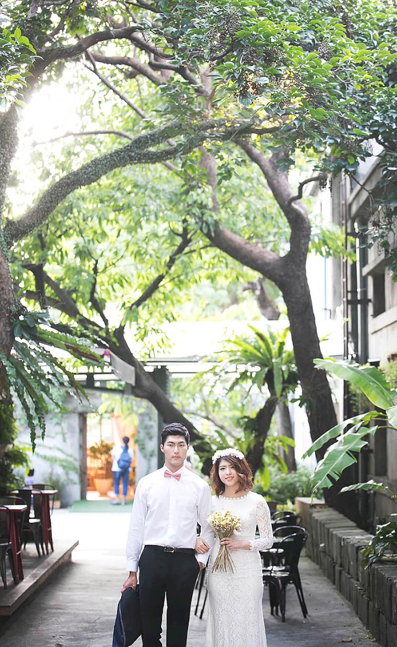 Sprazzi_Professional_Portrait_Photo_Taipei_Kyunghoon_Resize_12.jpg