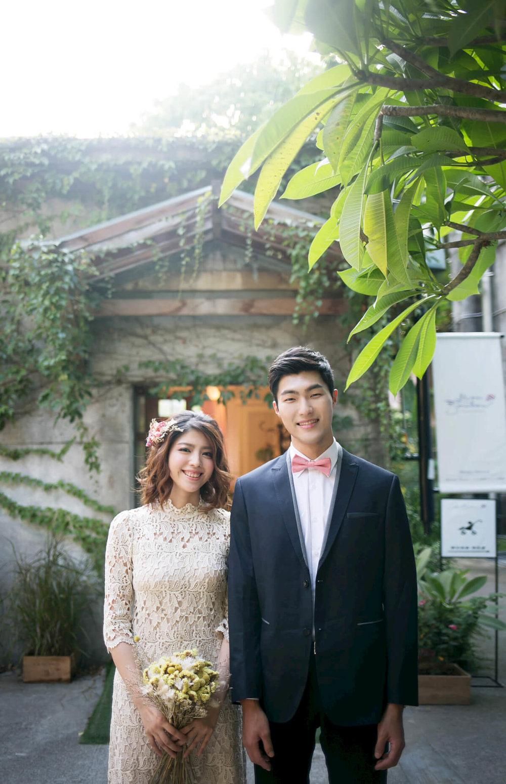 Sprazzi_Professional_Portrait_Photo_Taipei_Kyunghoon_Resize_18.jpg