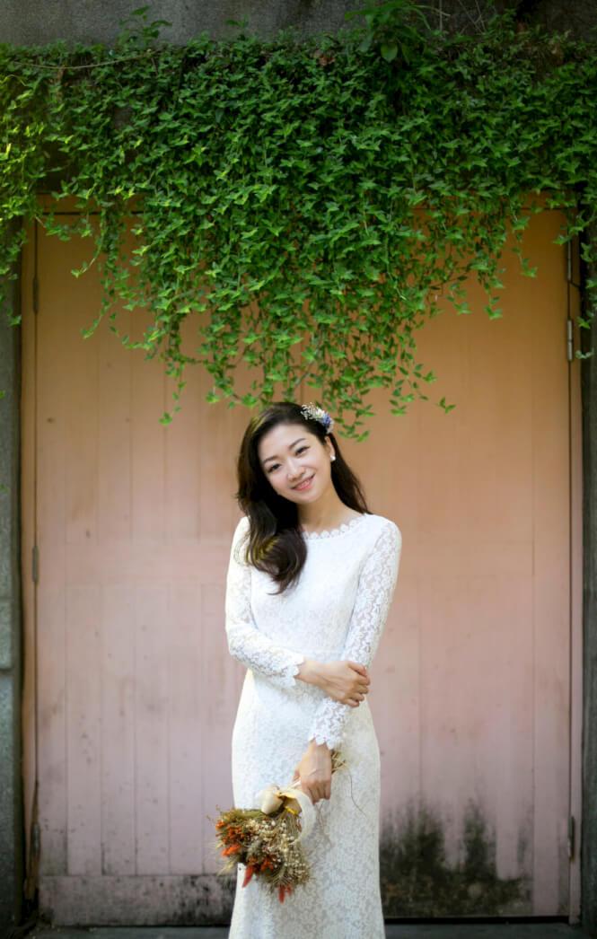 Sprazzi_Professional_Portrait_Photo_Taipei_Kyunghoon_Resize_34.jpg