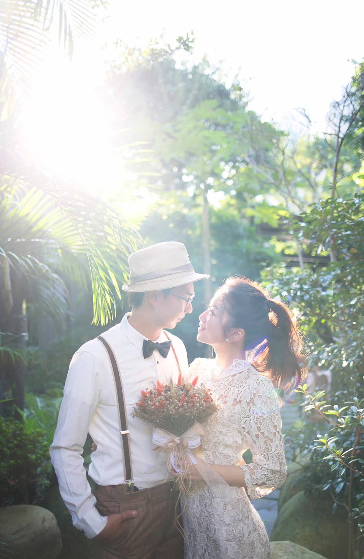 Sprazzi_Professional_Portrait_Photo_Taipei_Kyunghoon_Resize_6.jpg