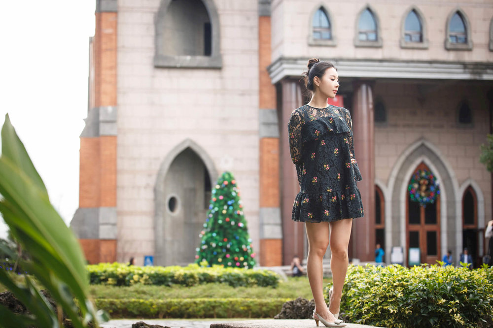 Sprazzi_Professional_Portrait_Photo_Taipei_Kyunghoon_Resize_17.jpg