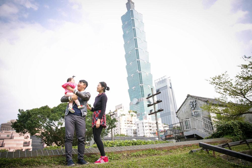 Sprazzi_Professional_Portrait_Photo_Taipei_Kyunghoon_Resize_7.jpg