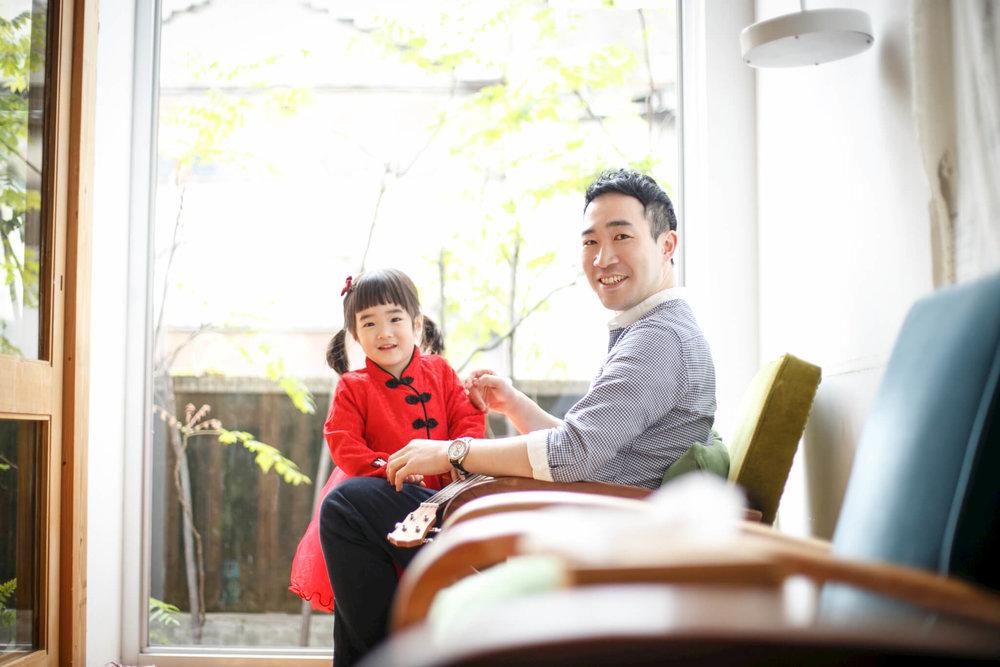 Sprazzi_Professional_Portrait_Photo_Taipei_Kyunghoon_Resize_26.jpg