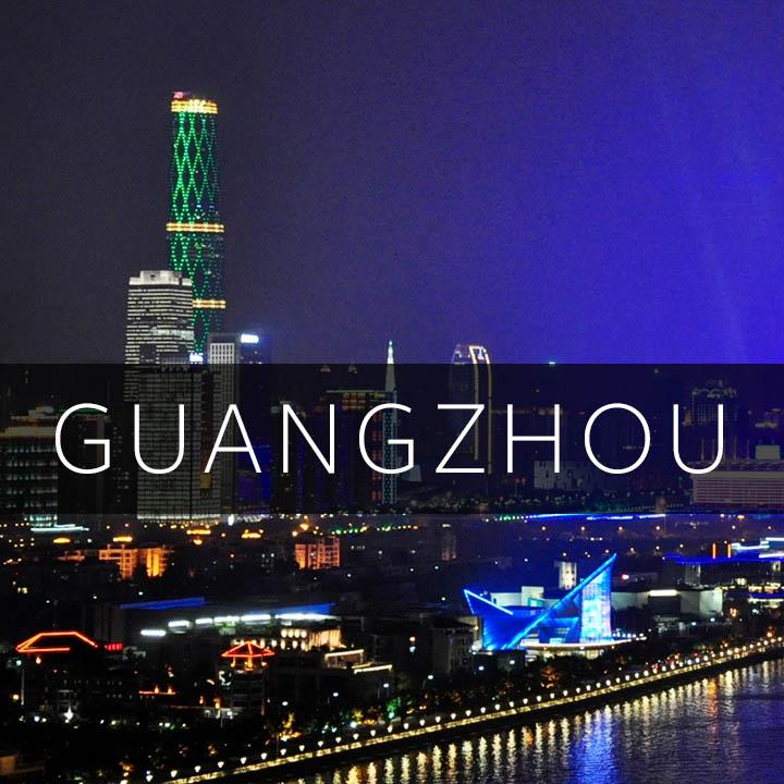 Book your photoshoot in Guangzhou.