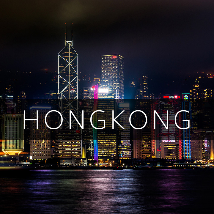 Book your photoshoot in Hong Kong.
