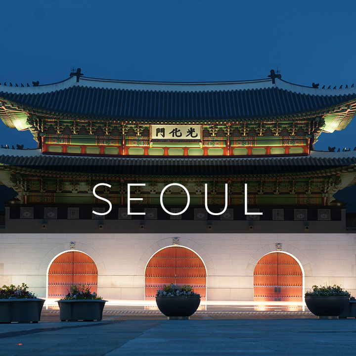 Book your photoshoot in Seoul.