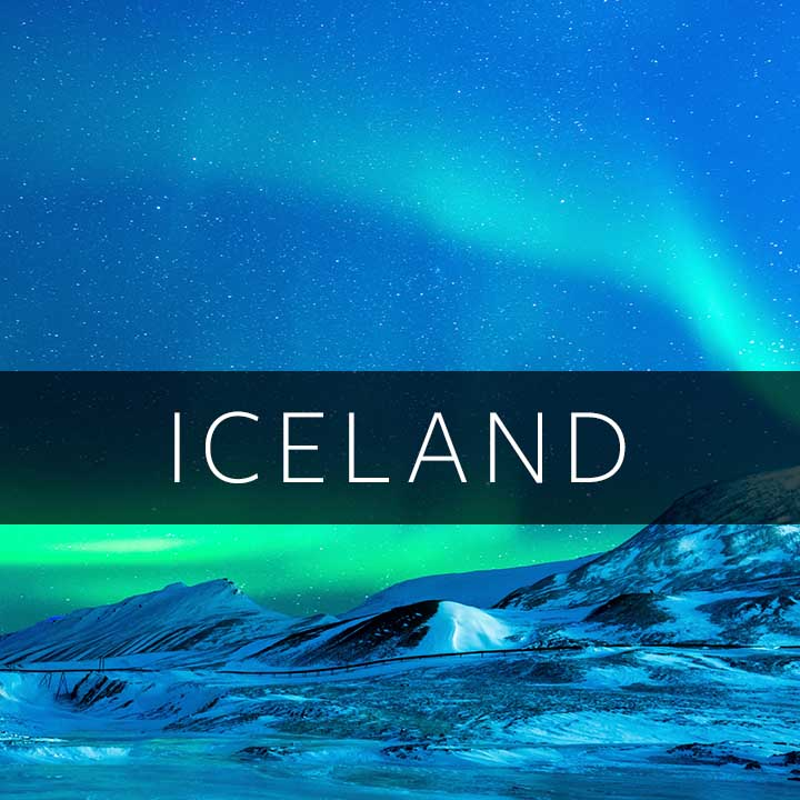 Book your photoshoot in Iceland.