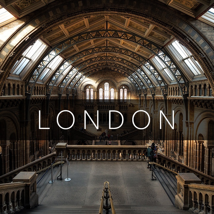 Book your photoshoot in London.