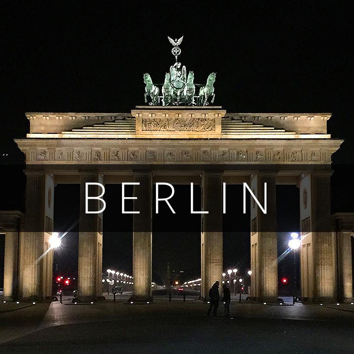 Book your photoshoot in Berlin.