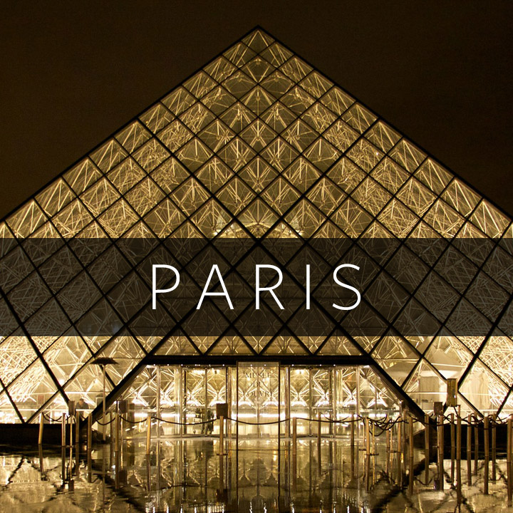 Book your photoshoot in Paris.