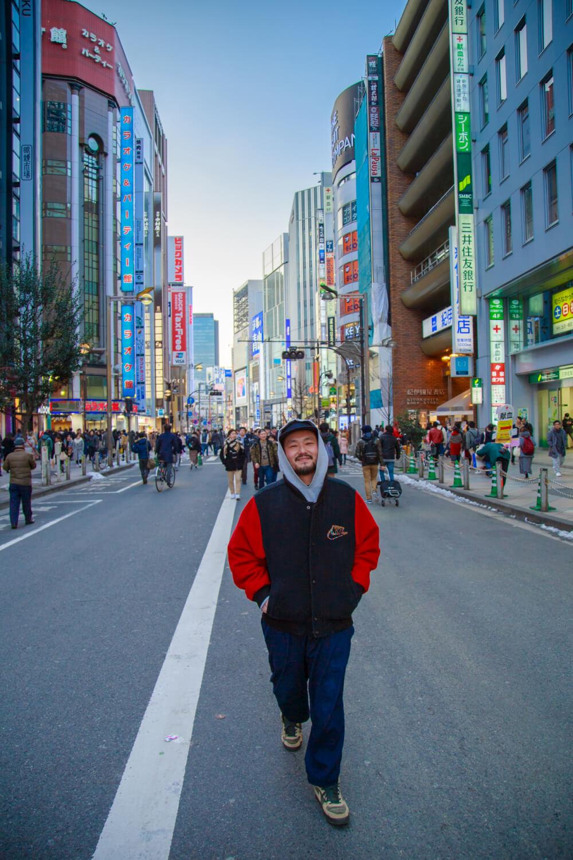 Sprazzi_Professional_Portrait_Photo_Tokyo_Joey_Resize_97.jpg
